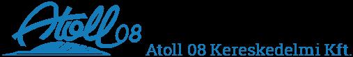 Atoll 08 Kft